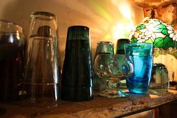Glass6_2